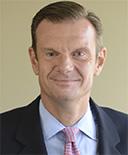 Thomas Majewski