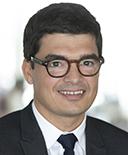 Laurent Henrio